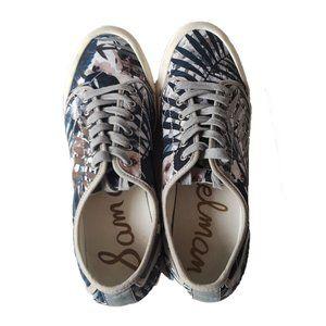 Sam Edelman sneakers size 10